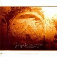 Aphex Twin - Selected Ambient Works Volume II (1994, Warp)